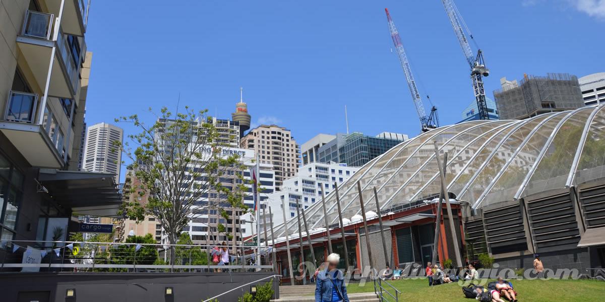 tour-sydney-king-street-wharf