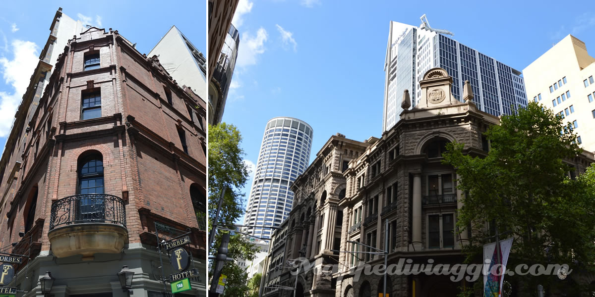 tour-sydney-king-street-york-street