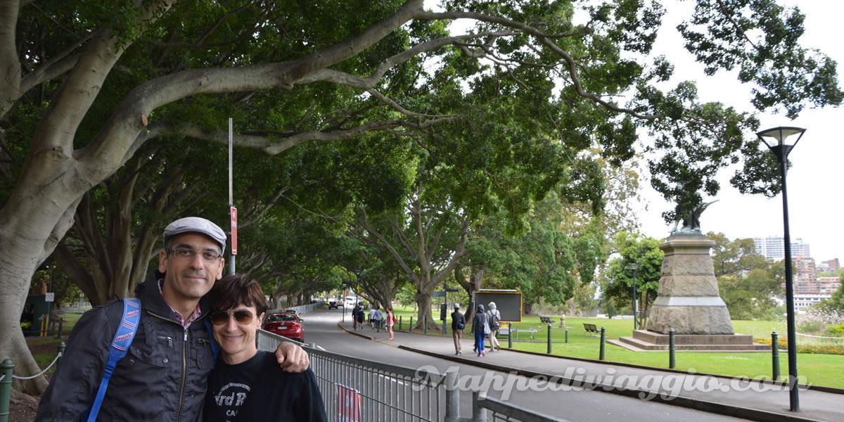 tour-sydney-palm-grove-centre
