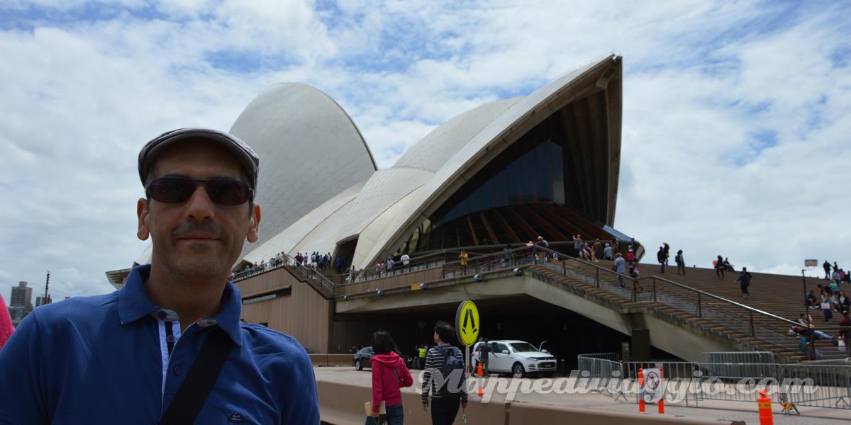 tour-sydney-visita-opera-house