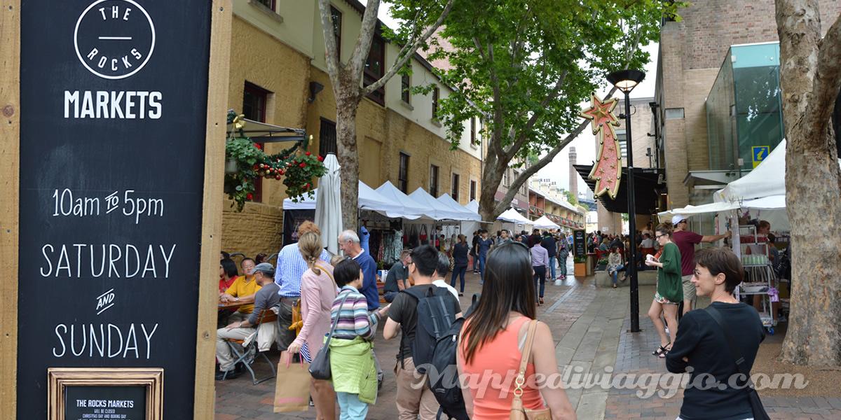 tour-the-rocks-markets-sydney