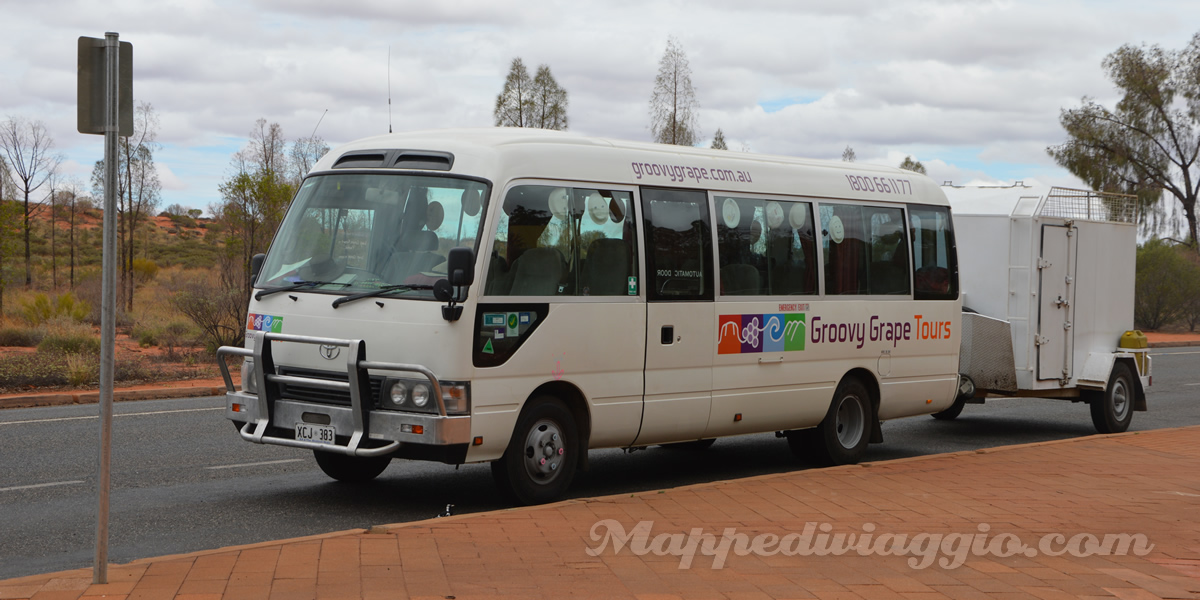 tour-uluru-alternativi-groovy-grape-tours