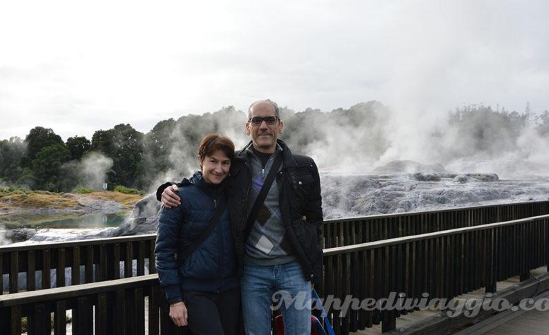 I nostri tour in Nuova Zelanda (e qualche consiglio)