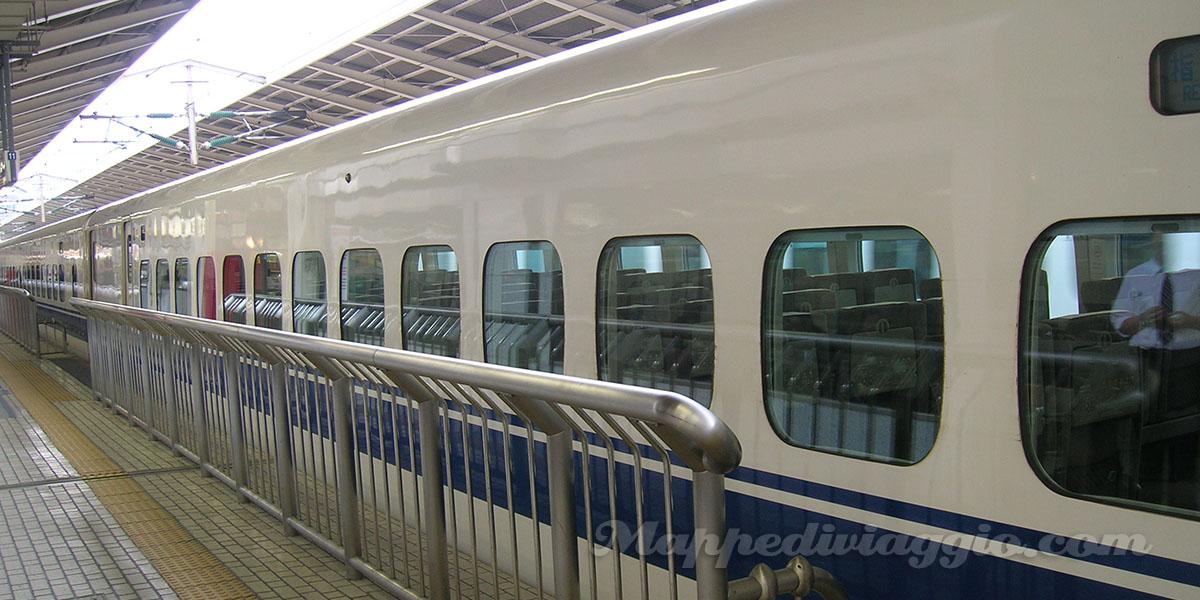 treno-tokyo