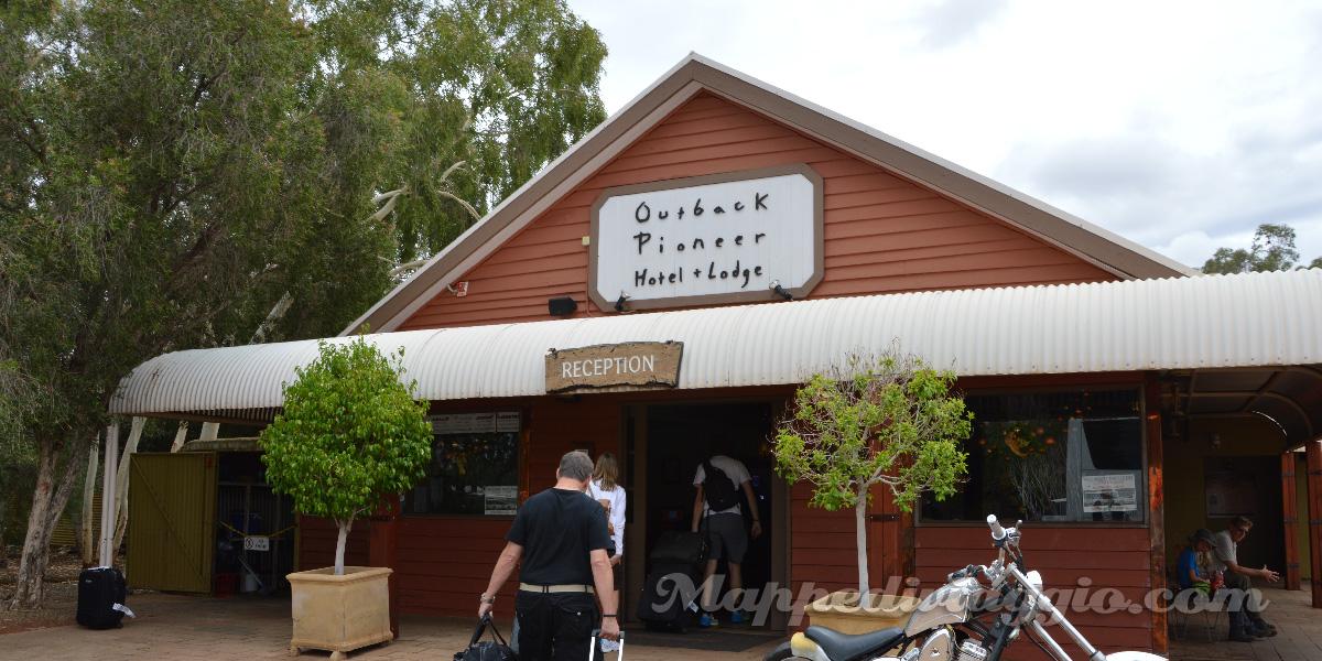 uluru-pioneer-outback-hotel-opinioni