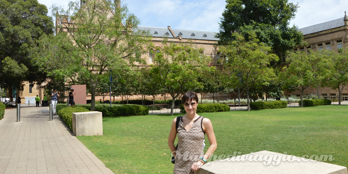 universita-adelaide-campus