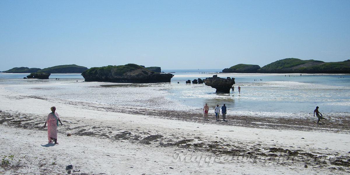vacanze-mare-watamu
