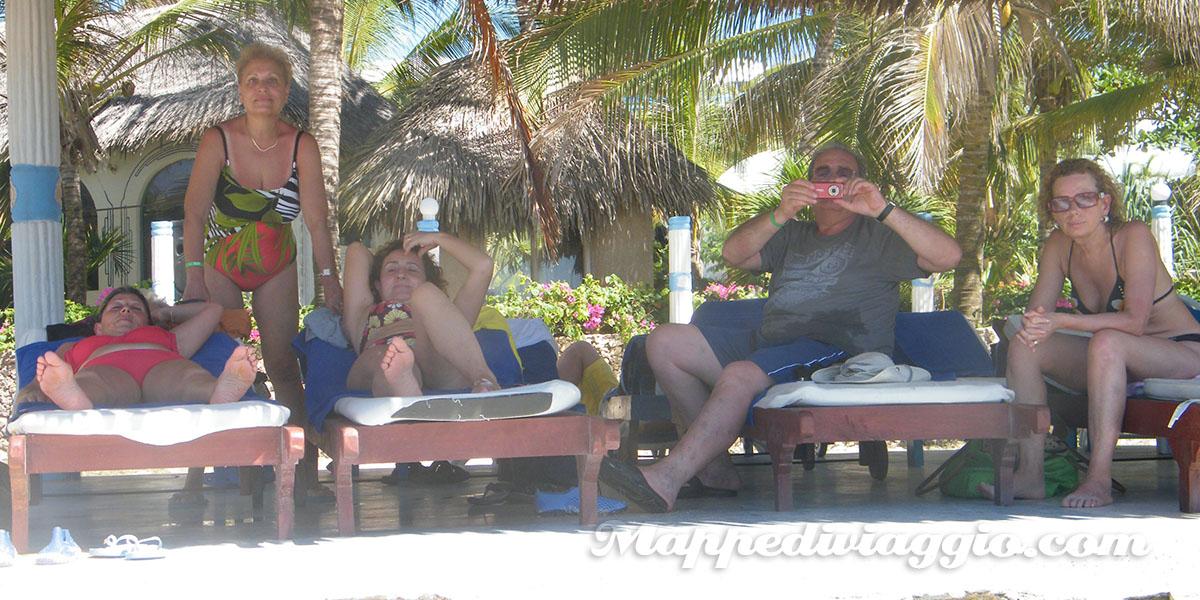 vacanze-relax-mare-kenya