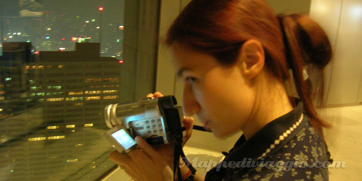 video-panorama-tokyo