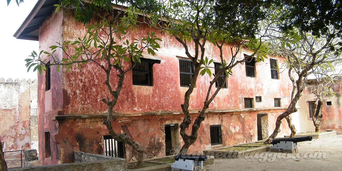 visita-fort-jesus-mombasa