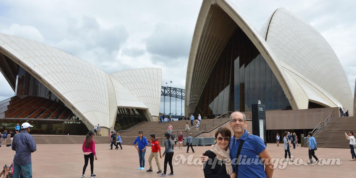 visita-opera-house-sydney