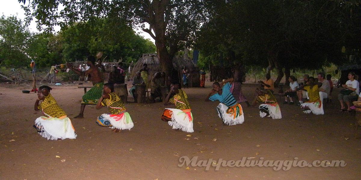 visita-villaggio-giriama-kenya