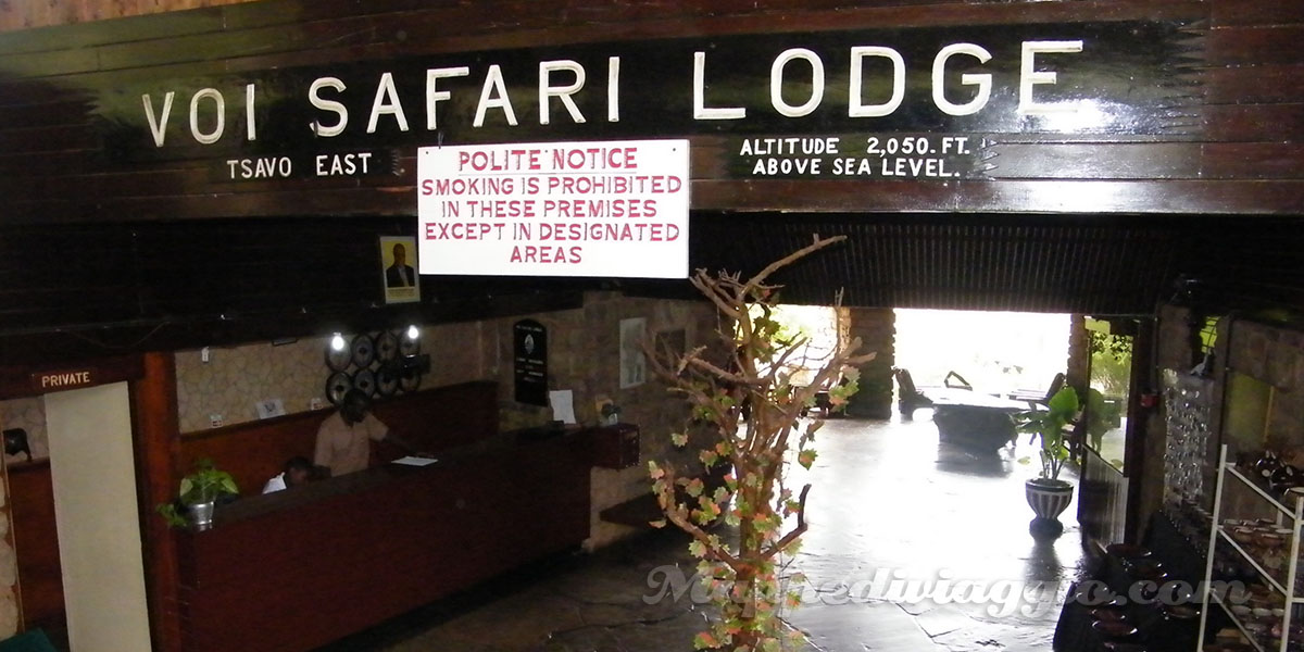 voi-safari-lodge-kenya