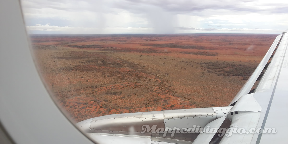 volo-melbourne-ayers-rock