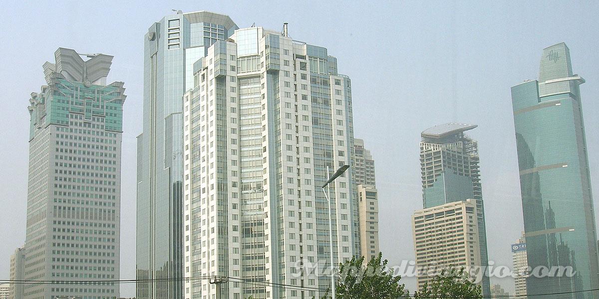 volo-shanghai-roma