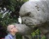 Come visitare la Weta Cave (Wellington): tours e foto